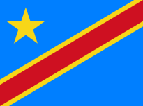 Flag_of_the_DRCongo