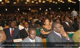 Parlementaires-congolais1