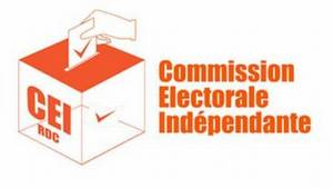 CEI-logo1