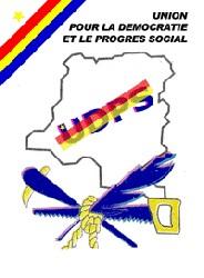 UDPS-LOGO9