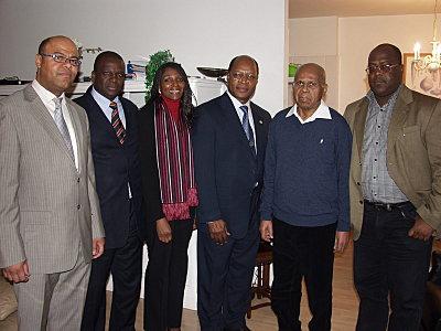 Etienne-Tshisekedi-OSCAR-Kashala