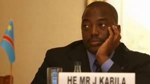 Kabila-main3
