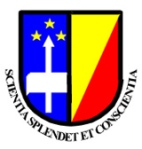 logo_unikin