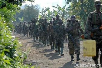 Rwandais-Gemena