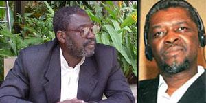 Francois-et-Roland-Lumumba