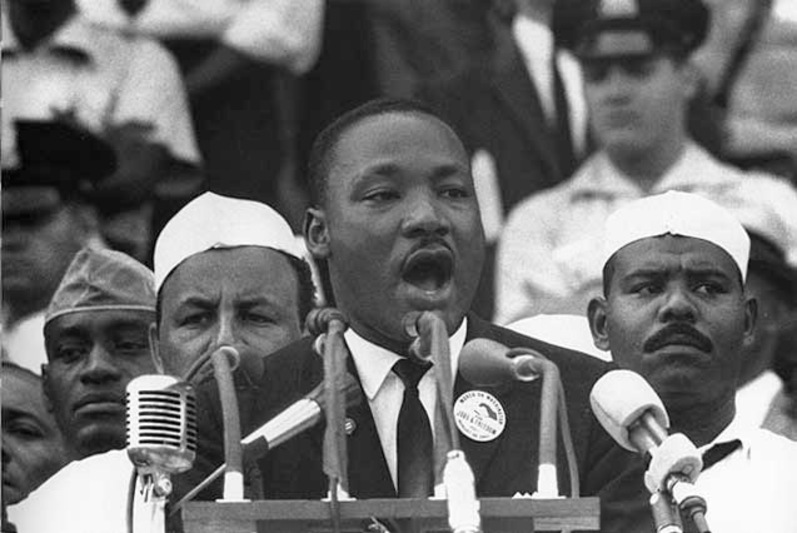 martin-luther-king-discours