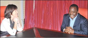 J.-Kabila-et-Onkelinx