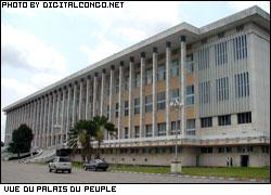 palais_peuple-rdc1